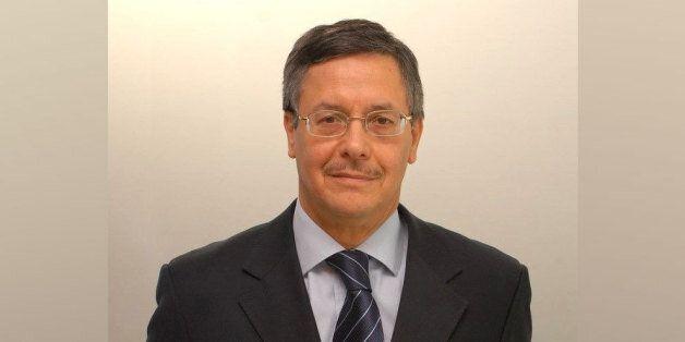 Abdelkader Mesdoua, un diplomate expérimenté, nommé ambassadeur algérien à