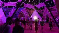 Électro: Soundscape Festival rempile ce week-end à Benslimane pour 12h de musique