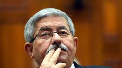 Ouyahia: les subventions publiques seront