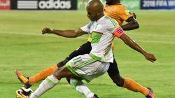 L'Algérie perd 27 places en une année au Classement FIFA et se positionne 62e en