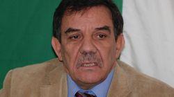 Moussa Touati révèle avoir payé un pot de vin pour son siège à l'APN et