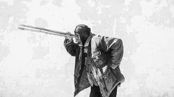 Biennale des Photographes du Monde Arabe Contemporain: À la rencontre de Zied Ben Romdhane