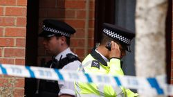 Attentat du métro de Londres: un homme âgé de 18 ans mis en