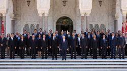 Où sont les femmes dans le nouveau gouvernement Chahed? Promise, la parité est