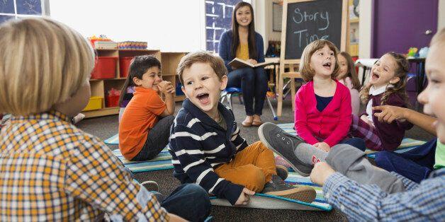 Education nationale: une crise structurelle et des réformes stériles, selon le