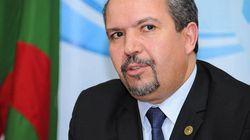 Mohamed Aissa défend son territoire et sa