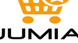 Le consommateur DZ confirme son intérêt pour le shopping en