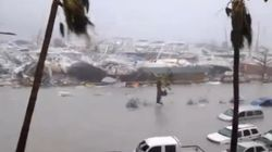 Irma: 5,6 millions de personnes appelées à évacuer la