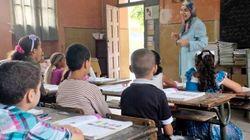 Mixité dans les écoles, ségrégation sociale, mutations... Hassad répond aux