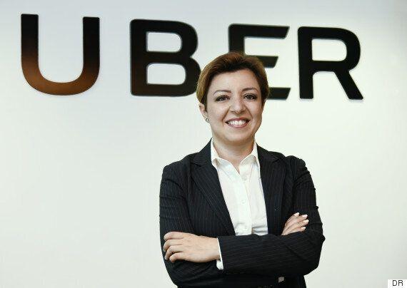 Après Casablanca, Uber met le cap sur
