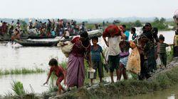 Sept questions pour comprendre les persécutions des Rohingyas en