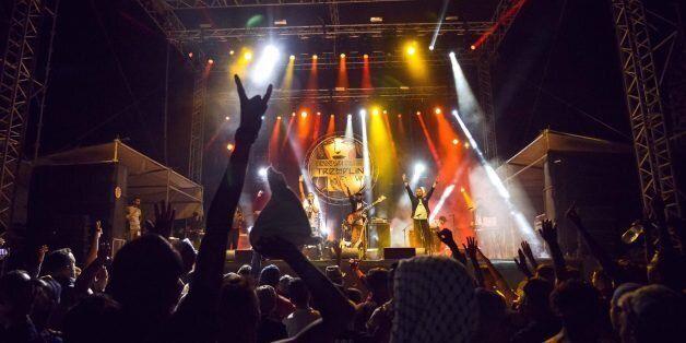 Festival Boulevard: Le second week-end promet encore de beaux moments