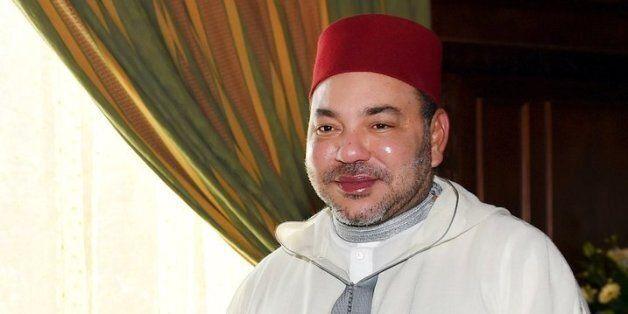 Aïd Al Adha : Grâce Royale au profit de 665
