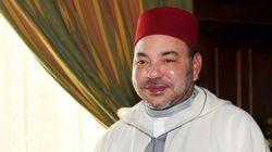 Aïd Al Adha: Grâce royale au profit de 665