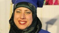 Aswat Nissa - À la rencontre de Lamia Neifar, jeune candidate à la municipalité de