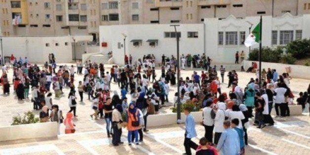 Education: plus de 9 millions d'élèves rejoignent mercredi les bancs de