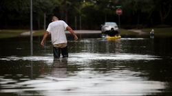 Après Harvey, les Caraïbes et la Floride se préparent au passage de l'ouragan