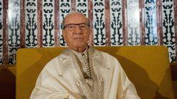 Égalité en héritage: Caïd Essebsi conteste un glissement religieux du débat et tacle les oppositions de