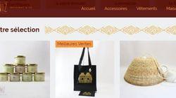 Etniz.net veut se faire une place dans le paysage épineux du e-commerce