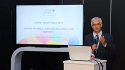 Sous la présidence de Nizar Baraka, le CESE s'engage à réduire l'injustice