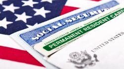 Les inscriptions au programme Diversité Visa au titre de l'année 2019 ouvertes dès ce