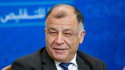 L'ancien ministre de l'Éducation Néji Jalloul nommé à la tête de l'Institut Tunisien des Études