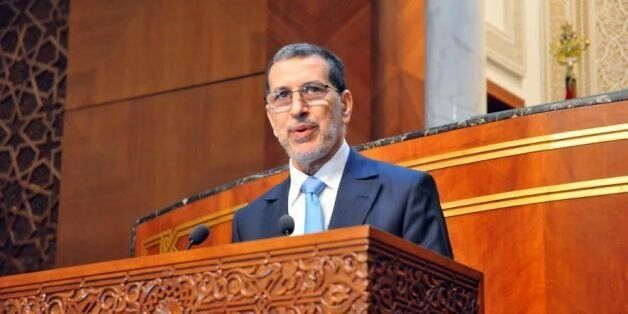 Les 100 premiers jours d'El Othmani: Le bilan présenté ce