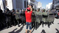 Hirak: Human Rights Watch appelle à l'ouverture d'une enquête sur les allégations de