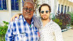 Samy Ben Redjeb, le Tunisien qui fait revivre les perles de la musique africaine