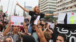 Maroc: Le défi de la cohésion