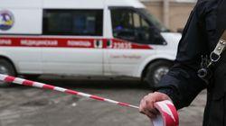 Sibérie: un homme poignarde 7 personnes, la piste terroriste non