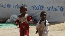Au Tchad, les réfugiés africains rêvent de rentrer au pays plutôt que