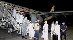 Transport aérien: un vol régulier entre Ouargla et Jedda, à partir