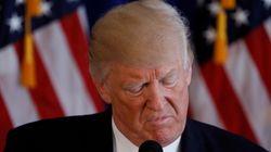 Charlottesville: la Maison-Blanche peine à calmer la polémique née des silences de