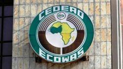 La Tunisie sur le point d'intégrer la CEDEAO