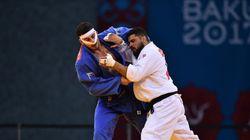 Mondiaux de judo 2017: les Algériens connaissent leurs