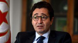 C'est officiel, Fadhel Abdelkefi démissionne du