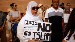 Islamophobie: Une musulmane agressée à