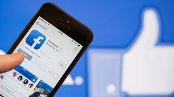 Facebook interdit de pub les pages renvoyant vers des fausses