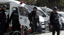 Tunisie: Un projet terroriste d'envergure déjoué et un réseau terroriste