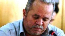 Al Hoceima: Mort du militant associatif Najim Abdouni, emporté probablement par sa