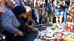 Trois Algériens blessés dans l'attentat de Las Ramblas à