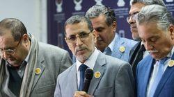 Agression sexuelle dans un bus de Casablanca: La classe politique peine à