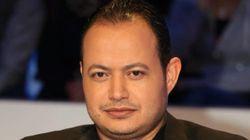 Samir El Wafi pourrait être libéré dans les jours qui