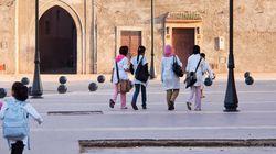 Education: Le Maroc enterre ses enfants dans le trou de la