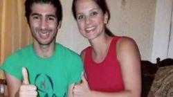 Une Américaine réussit à lever des fonds pour qu'un Marocain puisse marcher