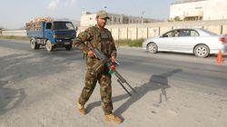 Afghanistan - Cinq morts et 25 blessés dans un attentat