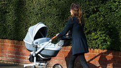 Bientôt 14 semaines de congés de maternité et 15 jours de congés de paternité selon Néziha