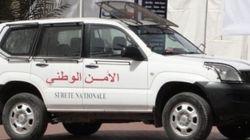 Casablanca: La victime de l'agression sexuelle dans un bus a été