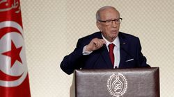 Égalité dans l'héritage, mariage à un non-musulman: Béji Caid Essebsi promet des avancées en matière de libertés